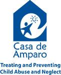 Casa-de-Amparo-Logo