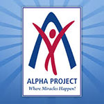 alpha-project