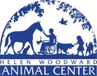 animalcenter-org-logo