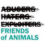 friends-of-animals