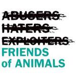 friends-of-animals