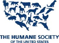 the-humane-society-logo